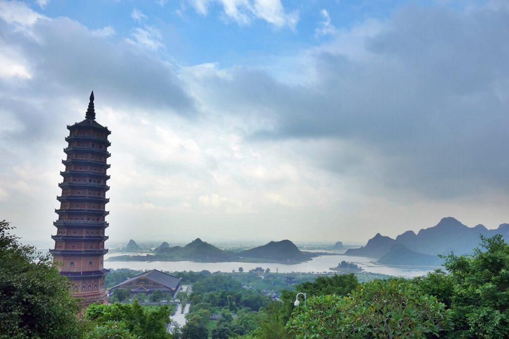 Things to do in Ninh Binh, Vietnam