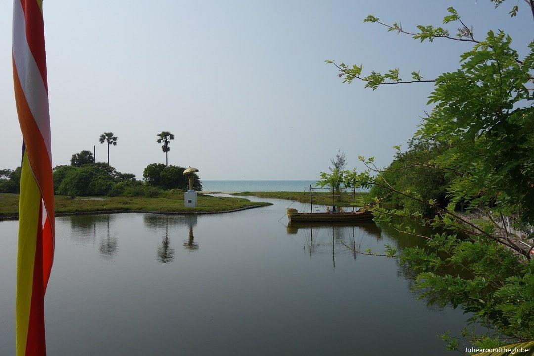 things to do in Jaffna, Sri Lanka