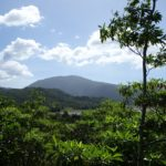 Sibuyan island, romblon