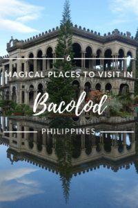 Bacolod