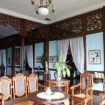 Balay Negrense Museum, Silay, Philippines