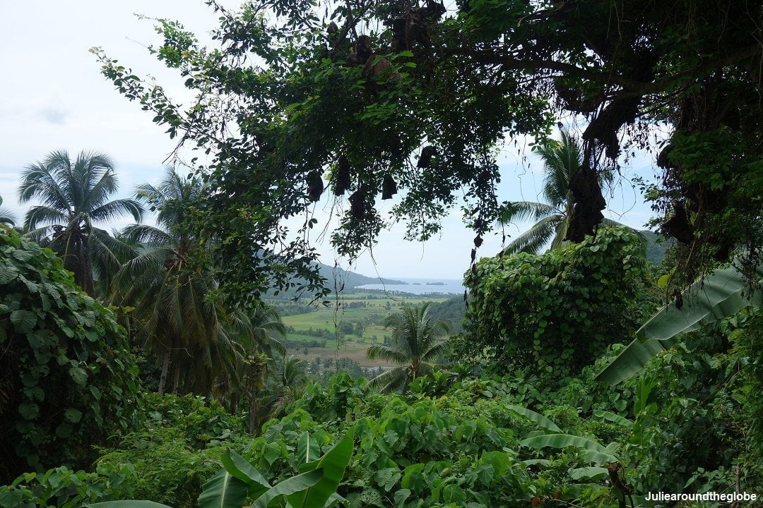 Sipalay, Negros, Phiippines
