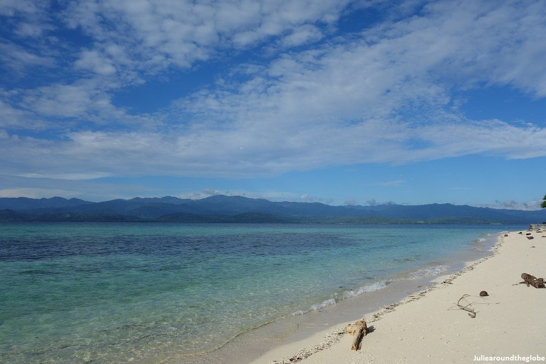 Tanjung Karang, Palu, Sulawesi, Indonesia