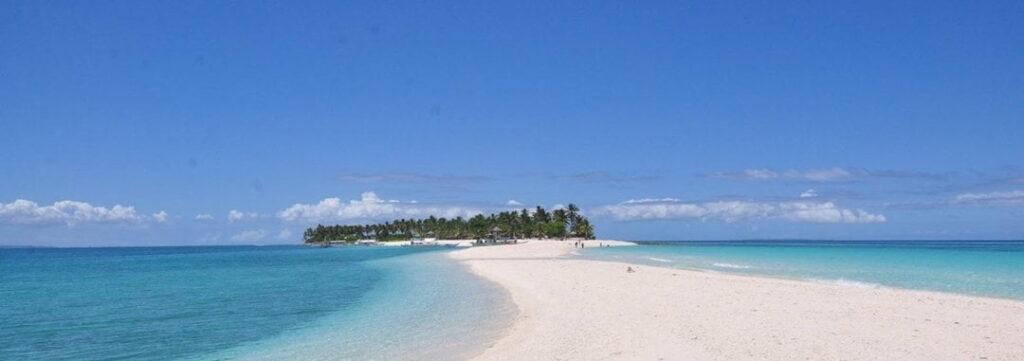 Kalanggaman-Island-Leyte-Philippines