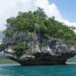 marabut samar tourist spots, Philippines