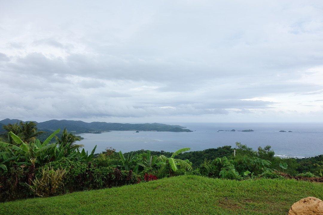 Catanduanes tourist spots)