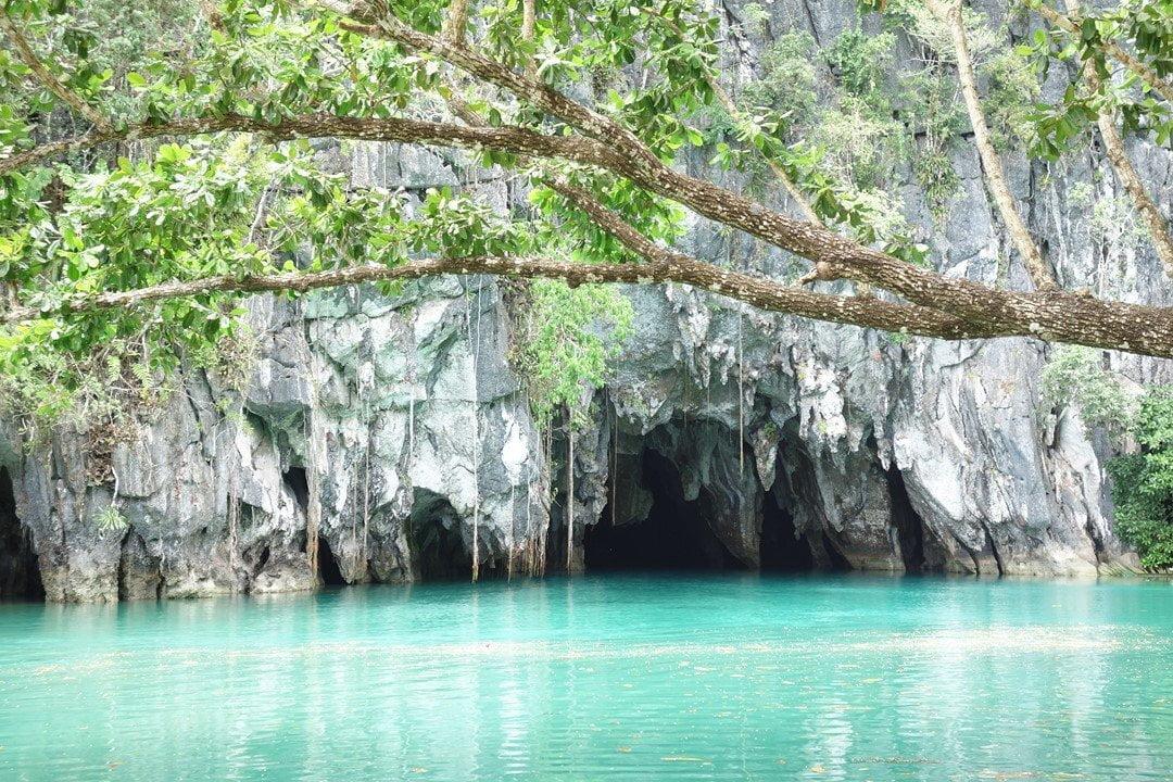 underground-river-sabang-tour