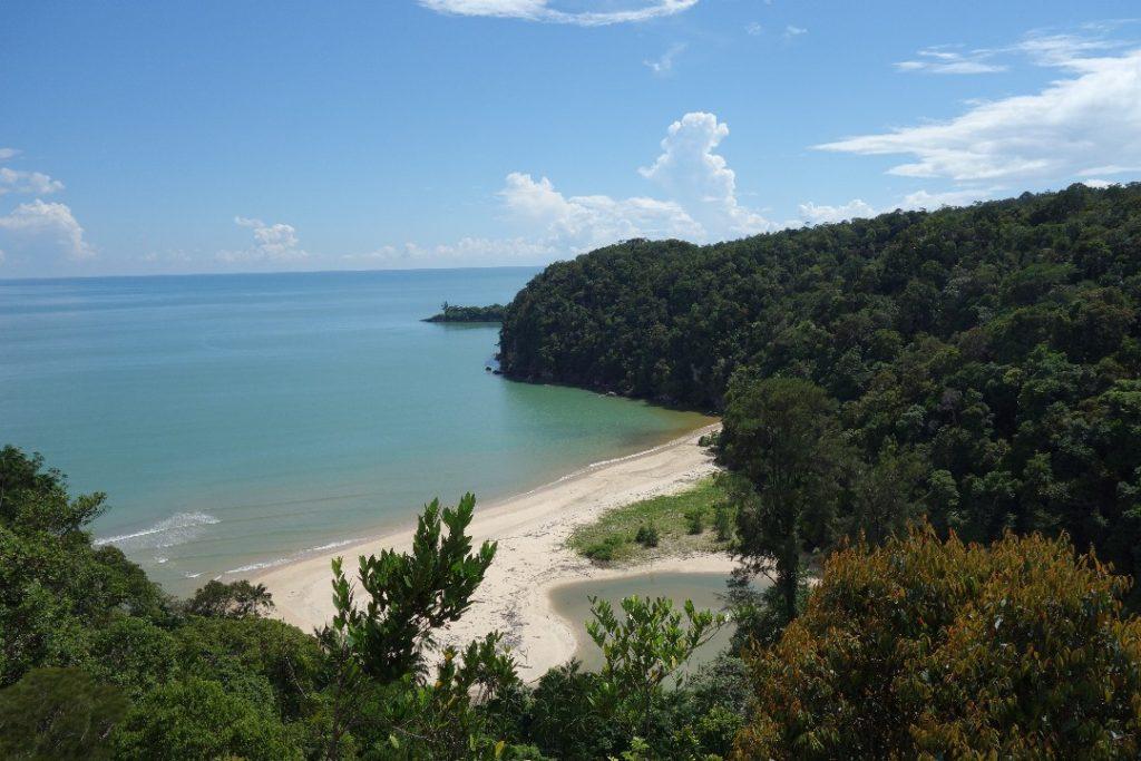 Bako National Park Tour Kuching