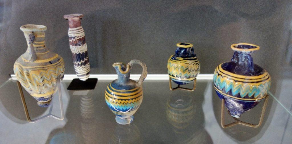 Bardo Museum, Tunis