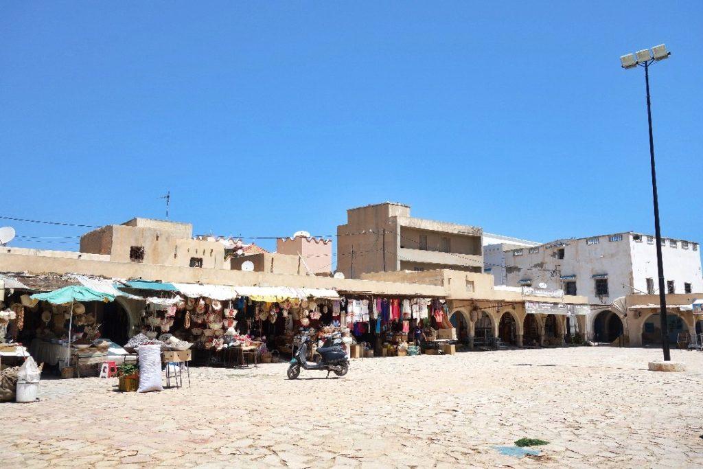 Gabès, Tunisia
