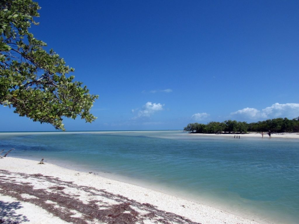 Things to do in Holbox, Mexico