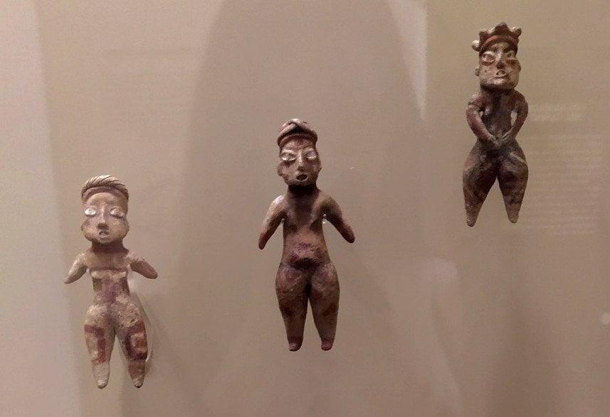Museo Regional Michoacano, Morelia