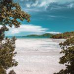 Railey Beach, Thailand, best beaches in southeast asia