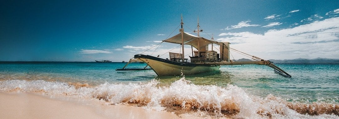 Southeast Asia most stunning beaches to add to your bucket list