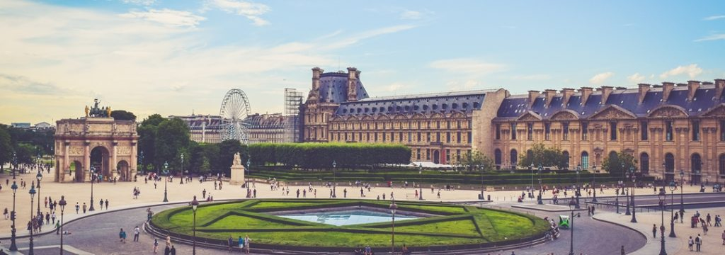Budget-saving tips for traveling in France