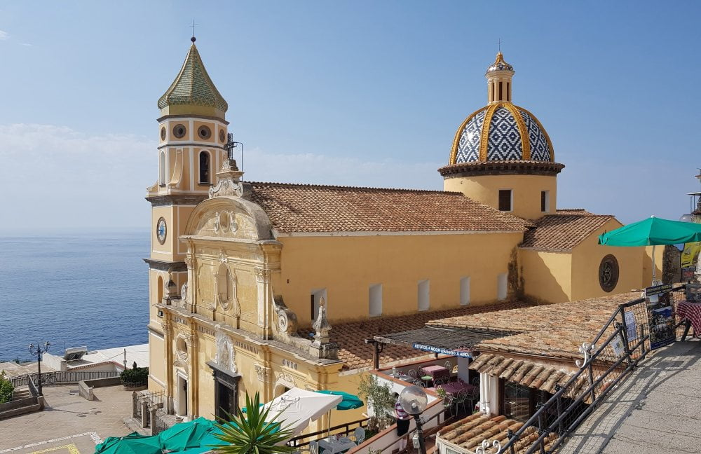 Most beautiful cities in Italy to add to your bucket list