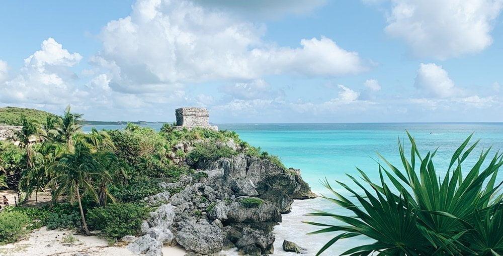 Riviera Maya Packing List